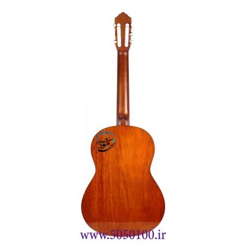 قیمت گیتار سی 70