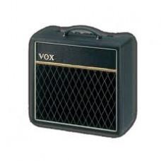 آمپلی فایرگیتار وکس VT20-VOX